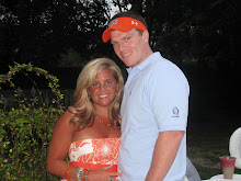 In Destin.. Summer 2008