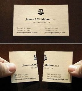 [divorce+lawyer+business+card]