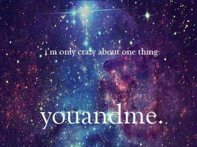 [crazy]