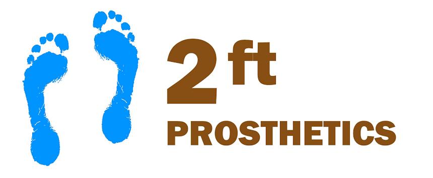 2ftprosthetics