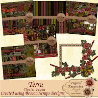 http://digital-keepsakes.blogspot.com/2009/04/another-terra-freebie.html