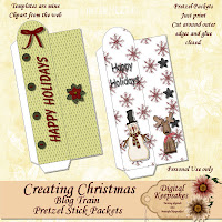 http://digital-keepsakes.blogspot.com/2009/11/creating-christmas-blog-train_15.html