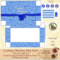 http://digital-keepsakes.blogspot.com/2009/12/creating-christmas-blog-train-freebie.html