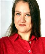 Ulrike Gerloff