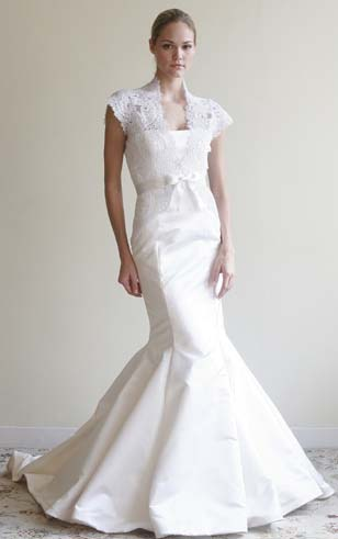 Free Wedding Dresses Catalogue - Amore Wedding Dresses