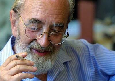 Poemas de Ángel González Angel+gonzalez
