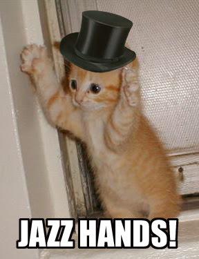 JazzHands2.jpg
