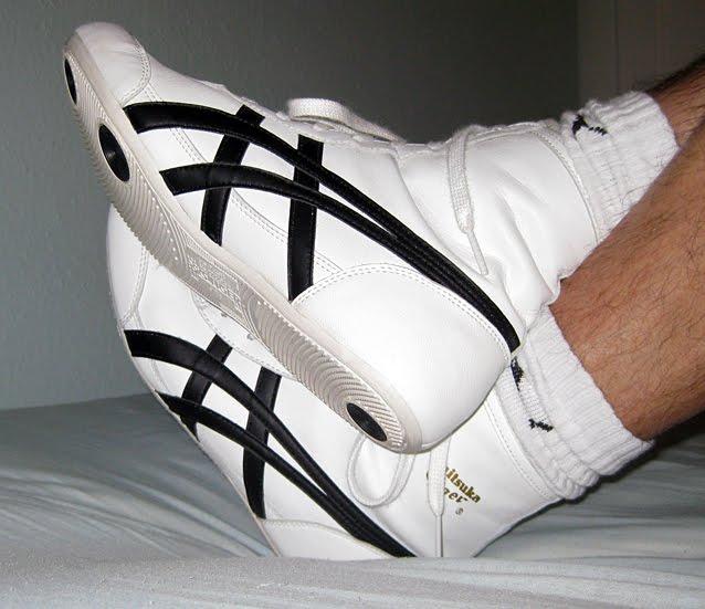 Wrestling Shoes  ASICS US