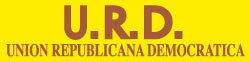 12 lineamientos dictado presidente republica bolivariana venezue: