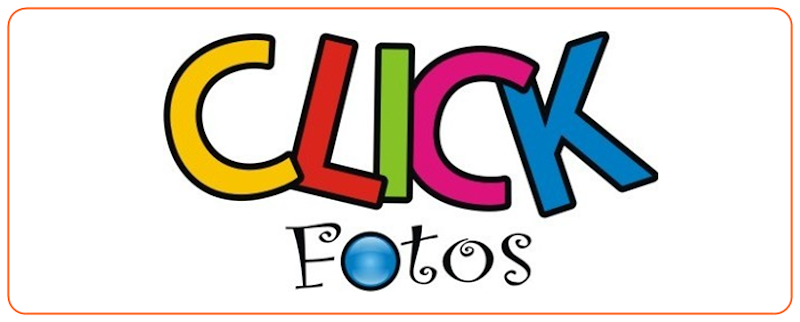 Click Fotos