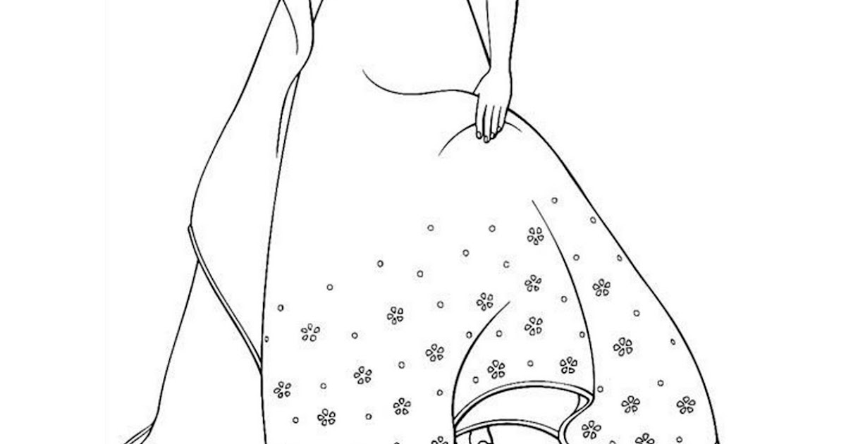 Crayola Giant Coloring Pages Barbie : Crayola car coloring pages colorings
