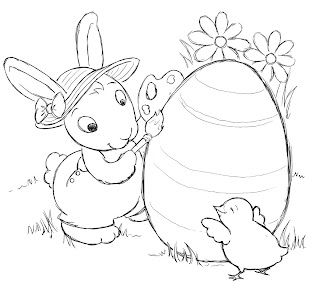 kids coloring pages, free coloring pages