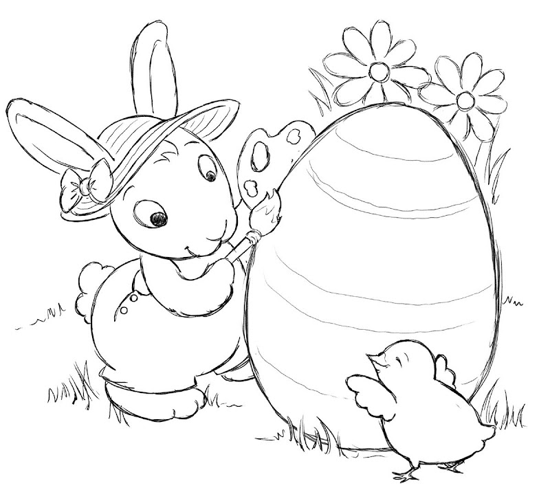 kids coloring pages, free coloring pages title=