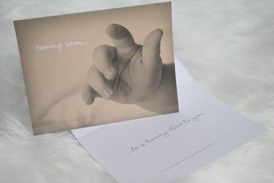 http://2.bp.blogspot.com/_T2MDoVTrJtA/S2hz_VFKXVI/AAAAAAAAHFU/6WL139t-t9g/s400/Coming+Soon+Card.JPG