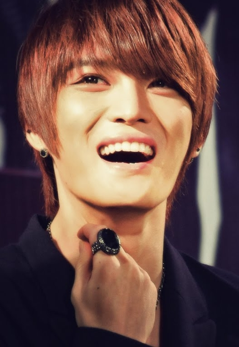 HAPPY BIRTHDAY KIM JAEJOONG! Today our Angel Jae had turn 26, according to