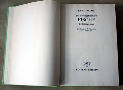 guppyfocus: Books