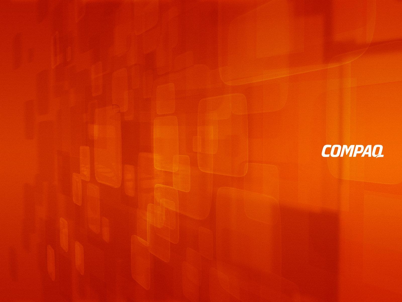 http://2.bp.blogspot.com/_T2buuNUUNTA/TOq1m0nafNI/AAAAAAAADs0/Q1NgkWoyYmI/s1600/compaq-orange-wallpapers_686_1600.jpg
