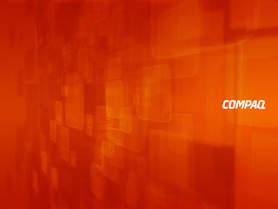 compaq wallpaper widescreen. 2011 compaq wallpapers.
