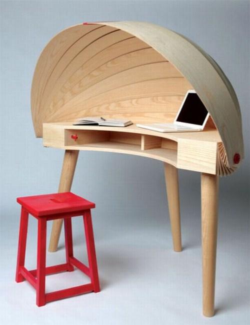 Creative Desks creative desks - home design
