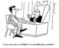 bimbo lbo leveraged buy out in management obo lmbi lmbo lbu lbi mebo ibo employees investors finance daf private equity financier définition explication différences