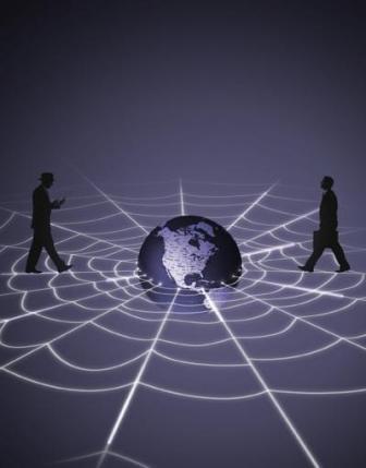 toile+web+internet+monde+utilisateurs+acc%25C3%25A8s+nombre+pays+personnes+continents+%25C3%25A9tude+rapport+bilan+2010+2011+itu+uit