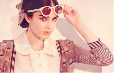 orla kiely glasses 2