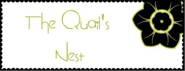 The Quail's Nest