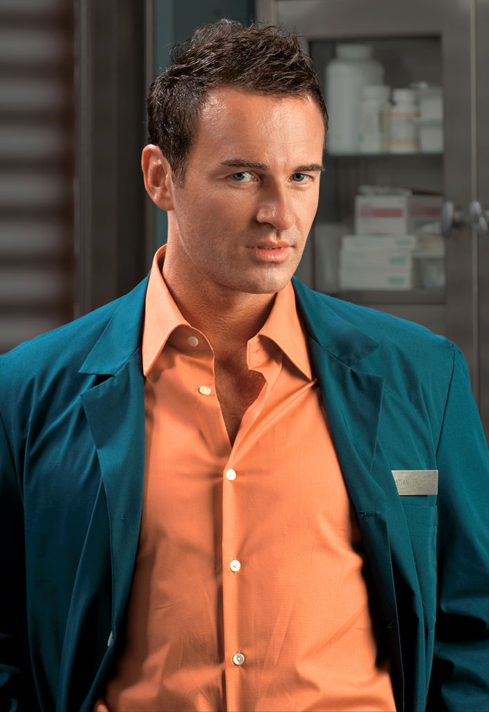 julian mcmahon hot. the advocate julian mcmahon