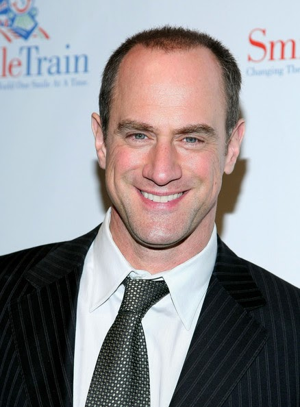 Going going gone outing bald celebrities out and proud for Meloni arredamenti oristano