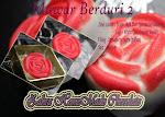 Mawar Berduri 2 (L) - RM1.50/pcs