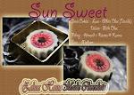 Sun Sweet (L) - RM1.50/pcs