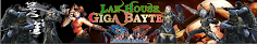 Lan House Giga Bayte