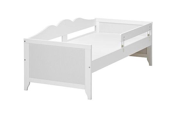 Camas infantiles ikea imagui - Ikea cama infantil ...