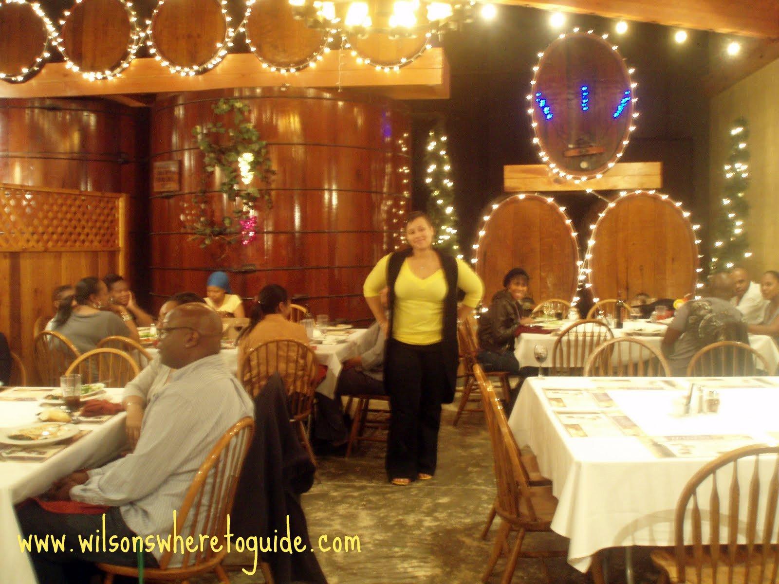 San Antonio Winery 737 Lamar St Los Angeles Ca 90031 323 223 1401 Www Sanantoniowinery