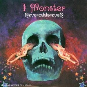 i_monster_neveroddoreven.jpg