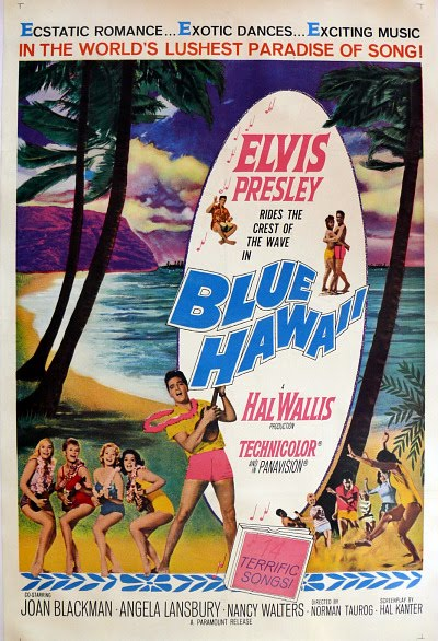 [MULTI] Sous le ciel bleu de Hawaii [FRENCH][DVDRIP]