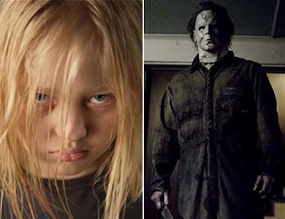 Rob Zombie's Halloween1