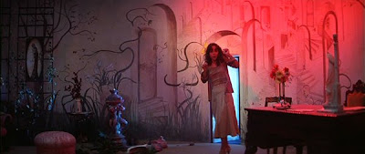 suspiria colors