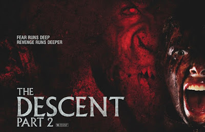 The Descent 2 Official Trailer