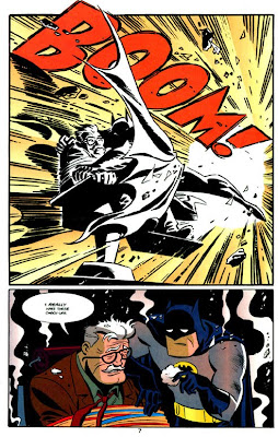 Batman Adventures Mad Love9