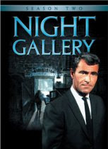 night gallery 2