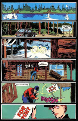 Jason Goes To Hell Comic Books3