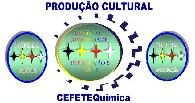 Produção Cultural IFRJ