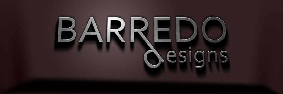 barredodesigns