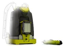 Hybrid Design