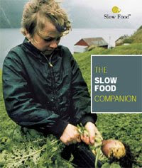 The Slow Food Manifesto