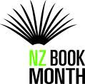 NZ BOOK MONTH