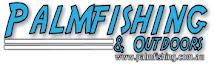 Palmfishing