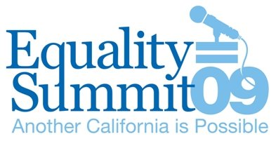 Equality Summit