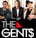 The Gent$